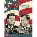 1960: Making of a President