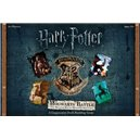 Harry Potter Hogwarts Battle: The Monster Box