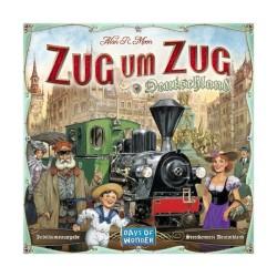 A Game of Thrones LCG (2nd Ed): Baratheon