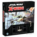 Star Wars X-Wing 2.0: Core Set
