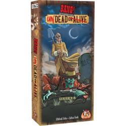 Alhambra (nieuw)