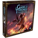 A Game of Thrones: Mother of Dragons (ENG)