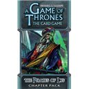 A Game of Thrones LCG: The Pirates of Lys