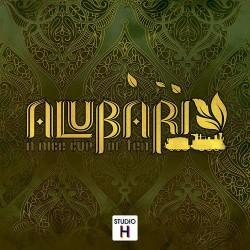 DC Comics DBG Rivals: Green Lantern Vs Sinestro