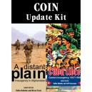 A Distant Plain / Cuba Libre Update Kit