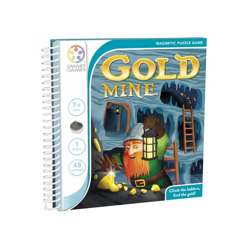 50 Clues: The Pendulum of Dead