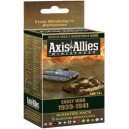 Axis & Allies 1939-1941 Early War booster