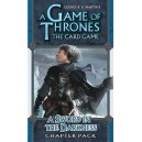 A Game of Thrones: The Card Game: A Sword in the Darkness