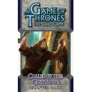 A Game of Thrones: The Card Game: Called by the Conclave
