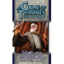 A Game of Thrones: The Card Game: Mask of the Archmaester