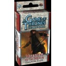 A Game of Thrones: The Card Game: Mountains of the Moon