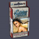 A Game of Thrones: The Card Game: Of Snakes and Sand