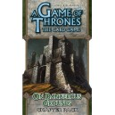 A Game of Thrones: The Card Game: On Dangerous Grounds