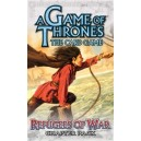 A Game of Thrones: The Card Game: Refugees of War