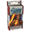 A Game of Thrones: The Card Game: Rituals of R'hllor