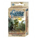 A Game of Thrones: The Card Game: The Battle of Blackwater Bay