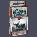 A Game of Thrones: The Card Game: The Dreadfort Betrayal
