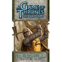 A Game of Thrones: The Card Game: The Grand Melee