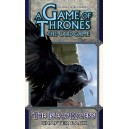 A Game of Thrones: The Card Game: The Isle of Ravens