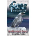 A Game of Thrones: The Card Game: The Raven's Song