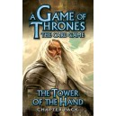 A Game of Thrones: The Card Game: The Tower of the Hand