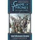 A Game of Thrones: The Card Game: The Wildling Horde