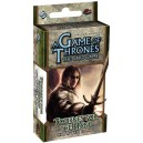 A Game of Thrones: The Card Game: Tourney for the Hand