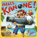 Alles Kanone!