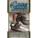 A game of Thrones: Trial by Combat