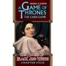 Game of Thrones LCG The House of Black and White