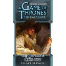 A Game of Thrones: The Card Game: The Captain's Command