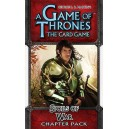 A Game of Thrones: The Card Game – Spoils of War