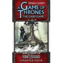 A Game of Thrones: The Card Game: The Prize of the North