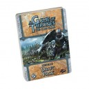 A Game of Thrones: The Card Game: Westeros Draft Pack