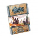 A Game of Thrones: The Card Game: Draft Starter