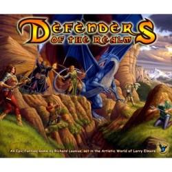 Babel (ENG)