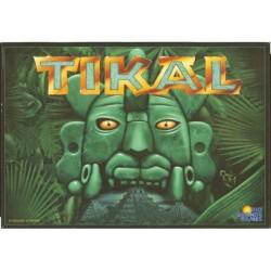 Altaria: Clash of Dimensions