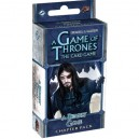 A Game of Thrones LCG: A deadly game