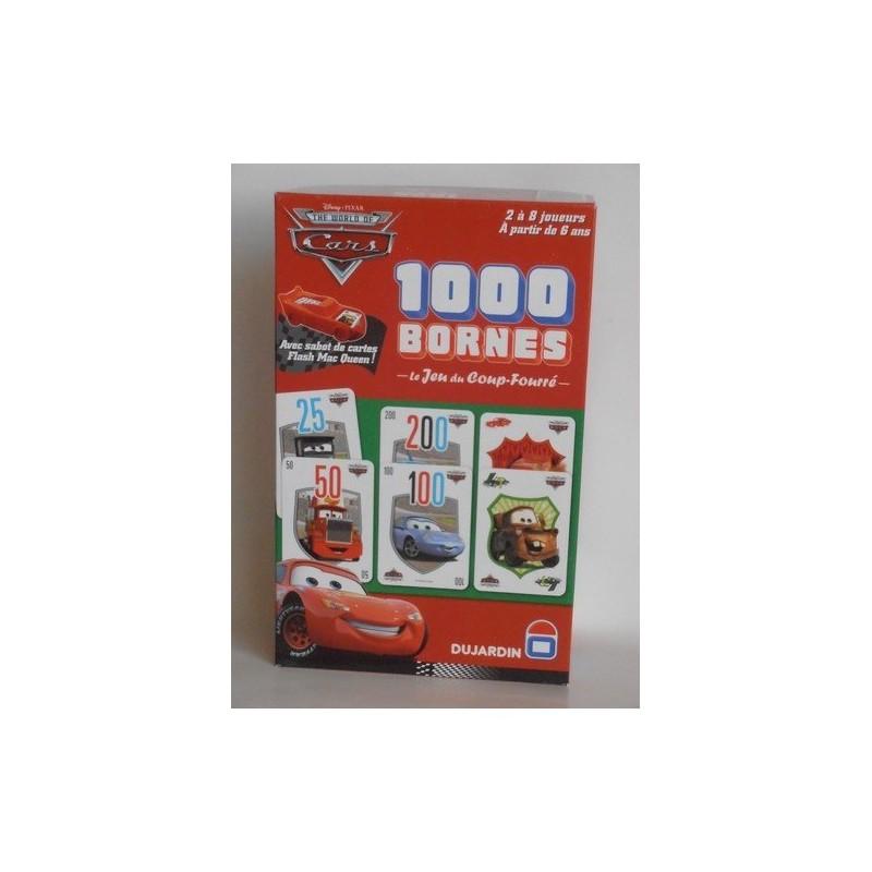 Darth Vader Stress Doll