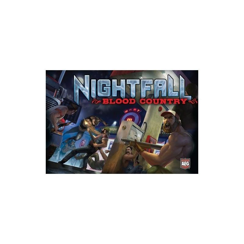 Stormtrooper Stress Doll