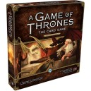 A Game of Thrones LCG 2nd Ed