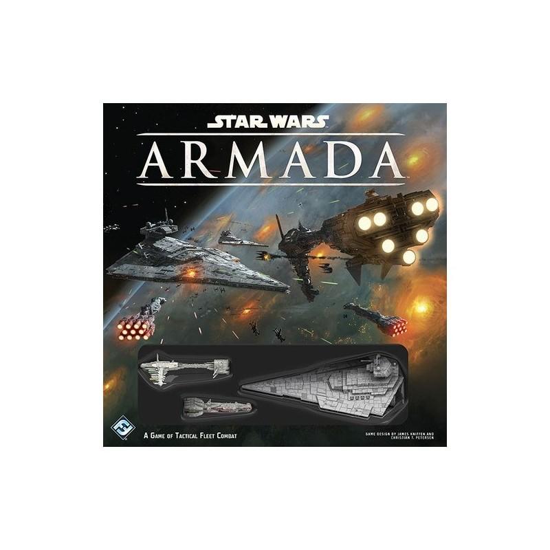 7 Wonders Duel (ENG)