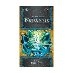 A Study in Emerald (2nd Ed)