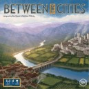 Between two cities (ENG)