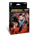 DC Comics DBG: Crossover Pack 3 Legion of Super Heroes