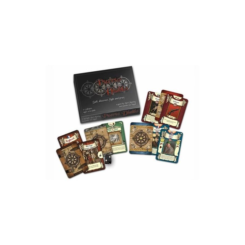 1 Nacht Weerwolven & Waaghalzen: Dageraad