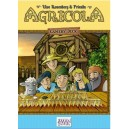 Agricola, Gamers Deck