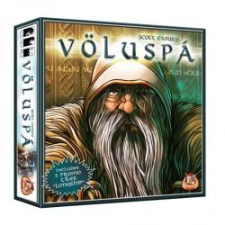 Happy: Little Genius (Nature)