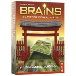 Happy: Little Genius (Symbols)
