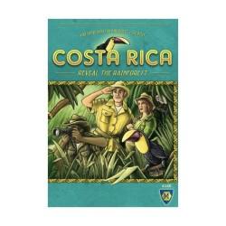 Happy: Little Genius (Transportation)